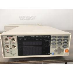 hiOKi日置BT3562电池测试仪图片