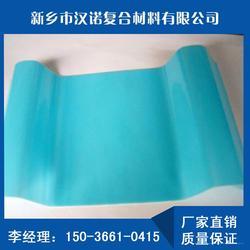 樹脂瓦-漢諾材料廠家直銷-彩色合成樹脂瓦多少錢價格