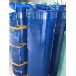 玻璃鋼透明瓦生產廠家-漢諾材料(推薦商家)圖片