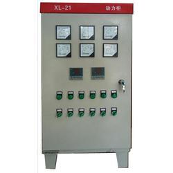 10kv智能控制器-双力普环控-智能控制图片