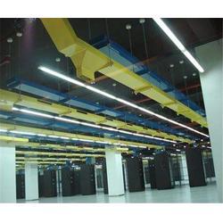 武昌桥架-宏运电缆桥架公司-玻璃钢桥架图片