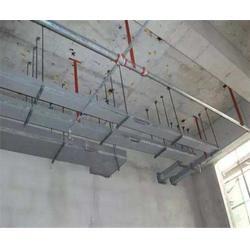 金属桥架-汉阳桥架-宏运电缆桥架(查看)图片