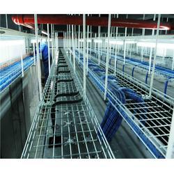 玻璃钢电缆桥架-武汉宏运电缆桥架-武汉桥架图片