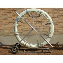 穿线器厂家-穿线器-宏运电缆桥架(查看)图片