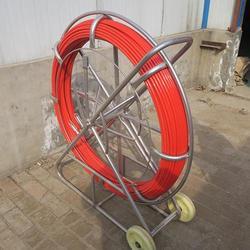 武汉穿线器厂家-武汉穿线器-  宏运电缆桥架公司(查看)图片