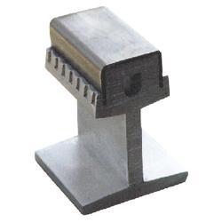 滑触线_大兵电器(优质商家)图片
