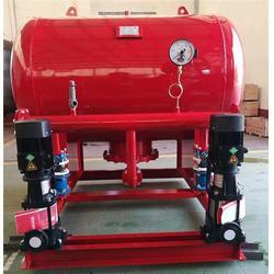 星航消防泵(图)|消防水泵|路北区消防泵图片