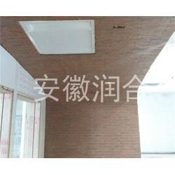 合肥外墙清洗-安徽润合(在线咨询)专业高空外墙清洗图片