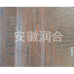 安徽外墙清洗公司,安徽润合,专业外墙清洗公司图片