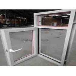 佳宁防火窗(图)、耐火窗玻璃、德州耐火窗图片