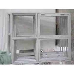 耐火窗检测报告、佳宁防火窗(在线咨询)、青岛耐火窗