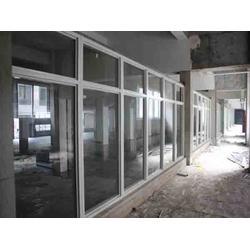 耐火窗防火窗厂家,佳宁防火窗(在线咨询),鹤壁耐火窗图片
