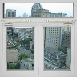 铝合金防火窗|滨州防火窗|佳宁防火窗图片