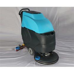 洗地机多少、池州洗地机、合肥拓丽宝图片