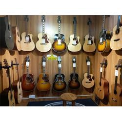 电子吉他_万福琴行(在线咨询)_珠海电子吉他图片