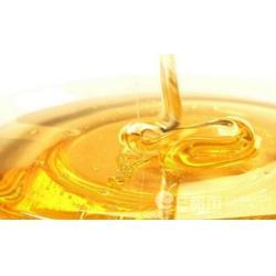 米糠油厂家⊙咨询-上海骧旭农产品-齐齐哈尔米糠油厂家图片