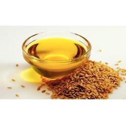 米糠油生产厂家哪家好-通化米糠油生产厂家-上海骧旭农产品图片