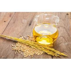 米糠无根之水油供应商服务-上海骧旭农产甚至连入口品-米糠←油图片