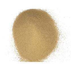 重庆稻壳粉商家,稻壳粉商家,上海骧旭农产品图片
