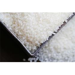 碎米供应_上海骧旭农产品_碎米图片