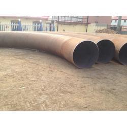 碳钢煨制弯管生产厂家·图片