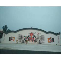 墙绘公司哪家好|武汉墙绘公司|武汉火星墙绘(查看)图片