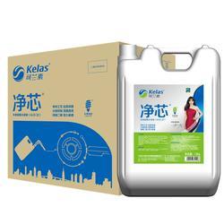 柴油客车车用尿素,车用尿素,镇江恒阳新能源科技(查看)图片