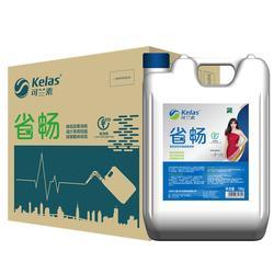 车用尿素厂家、恒阳新能源(在线咨询)、鹤岗车用尿素图片