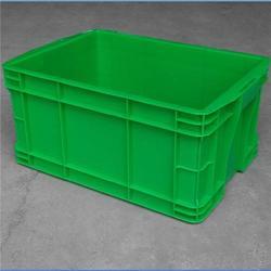 塑料水箱多少钱-黄冈塑料水箱-益乐塑业图片