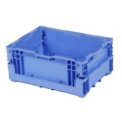 求购塑料水箱、湖北省益乐塑业(在线咨询)、武汉塑料水箱图片