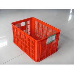 塑料筐-益樂塑業-塑料筐圖片
