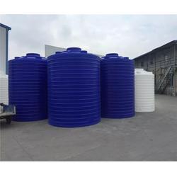 供应塑料水塔水箱-?#33519;?#22609;料水塔-湖北省益乐塑业(查看)价格