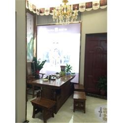 狮山不锈钢门,福裕门业公司图片