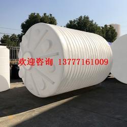 PT-20000L水处理设备储罐图片