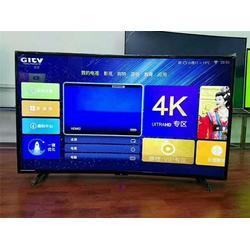 广州液晶电视机_55寸液晶电视机_仍美电器质量好图片
