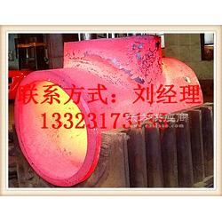 gaundao zhidu 热拔三通生产厂家批量优惠图片