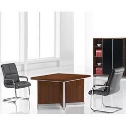 红木办公家具-合肥品清和-合肥办公家具图片