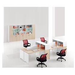 办公司办公屏风、合肥品清和(在线咨询)、合肥办公屏风图片