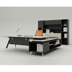 办公桌椅定制公司_合肥品清和_安徽办公桌椅图片