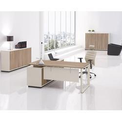 经理办公桌椅定制,淮北办公桌椅,合肥品清和图片