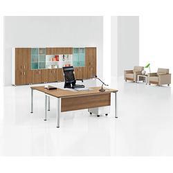 老板办公桌椅出售|马鞍山办公桌椅|合肥品清和(查看)图片
