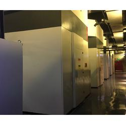 电极蒸汽锅炉|瑞特爱电极锅炉|电极蒸汽锅炉生产图片