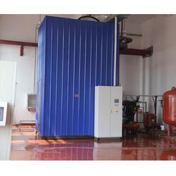 蓄热电极锅炉|蓄热电极锅炉生产|瑞特爱(多图)图片
