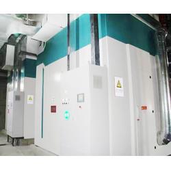 电极锅炉-北京瑞特爱 电极锅炉图片