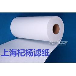 磷化液过滤纸磷化滤纸图片