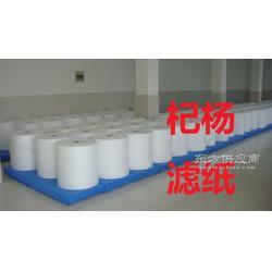 过滤纸厂家供应磨床滤纸拉丝油过滤纸图片