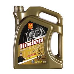 潤滑油招商代理-帝航潤滑油(在線咨詢)潤滑油招商圖片