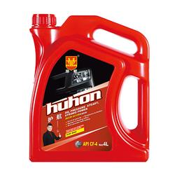 工业润滑油厂家-帝航润滑油(在线咨询)润滑油厂家图片