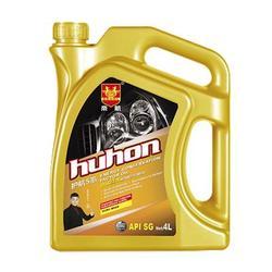 机油-帝航润滑油-空压机油图片