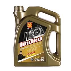 汽机油品牌-帝航润滑油-汽机油图片
